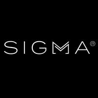 Sigma Beauty 美国彩妆品牌