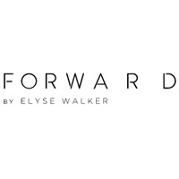 FORWARD by elyse walker 美国设计师服饰品牌网站