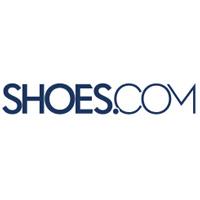Shoes 美国鞋类海淘网站