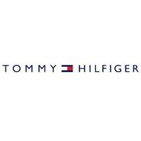 Tommy Hilfiger US 美国时装品牌网站