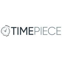 Timepiece美国知名品牌手表海淘网站