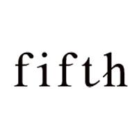 Fifth日本时尚女性平价购物网站