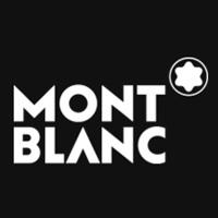 Montblanc 英国万宝龙钢笔网站