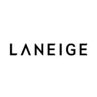 Laneige 美国兰芝化妆品网站