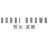 Bobbi Brown 美国波比布朗品牌彩妆网站