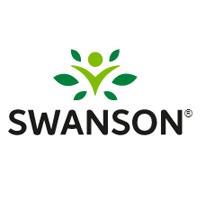 Swanson Health Products 美国斯旺森网站