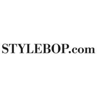 STYLEBOP德国时尚奢侈品购物网站