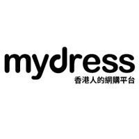 MyDress 香港人的網購平台