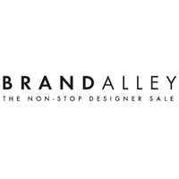 BrandAlley法国折扣奢侈品购物网站