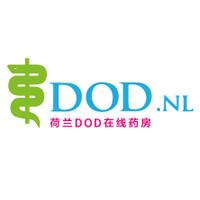 DeOnlineDrogist 荷兰在线药房中文网站