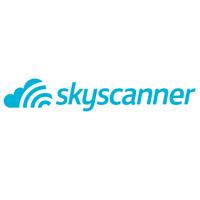 Skyscanner Global 天巡全球旅游搜索平台