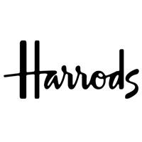 Harrods Asia-Pacific 英国哈洛德百货购物网站