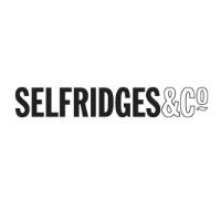 Selfridges 英国塞尔福里奇百货公司网站