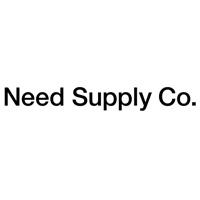 NeedSupply美国在线服装购物网站