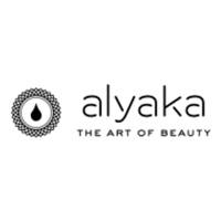 Alyaka 英国美容护肤用品网站