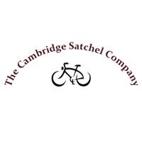 The Cambridge Satchel Company 英国剑桥包品牌购物网站