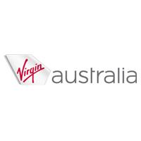 Virgin Australia Flights 维珍澳洲航空网站