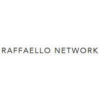 RaffaelloNetwork拉斐尔品牌法国时尚购物网站