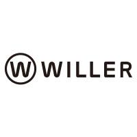 WillerTravel 日本高速旅游巴士网站