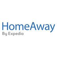 HomeAway Asia 亚洲旅游交易平台
