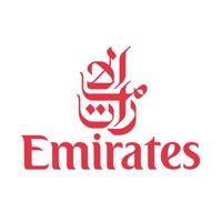 Emirates US 联酋航空公司网站