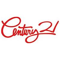 Century 21 Department Store 美国21世纪百货公司网站