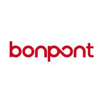 Bonpont 香港宝盆国际特卖商城网站
