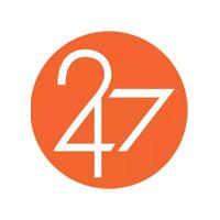 247 Tickets China 在线购票及活动网站