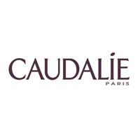 Caudalie 英国欧缇丽品牌护肤品网站