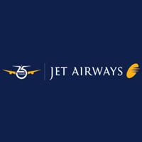 Jet Airways 印度捷特航空网站 ABC