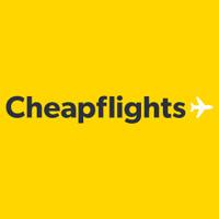 cheapflightsfreak 全球航班旅行搜索网站