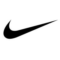 Nike China 耐克官方商城网站