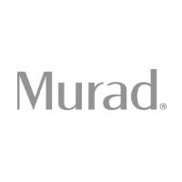 Murad Skin Car 美国慕拉护肤品牌网站
