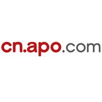 apo德国在线药房中文网站