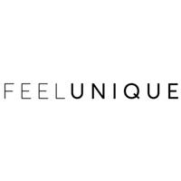 Feelunique US 美国知名美妆中文官网