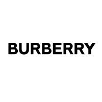 Burberry 英国巴宝莉/博柏利奢侈品牌网站