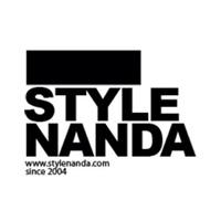 Stylenanda 韩国网络服装品牌网站