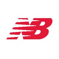 NewBalance美国NB新百伦慢跑鞋品牌网站