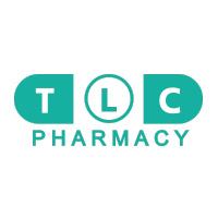 TLC Pharmacy 英国TLC药房连锁网站