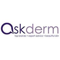 Askderm 美国美容护肤产品网站