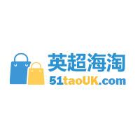 51taouk英国英超海淘网站