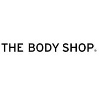 The Body Shop CA 美国美体小铺网站