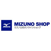 MIZUNO日本美津浓运动服装品牌网站