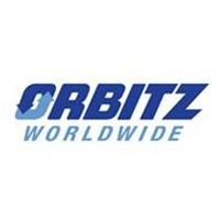 Orbitz 美国旅程订房网站ABC