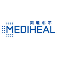 Mediheal韩国美迪惠尔品牌香港网站