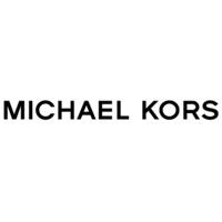 Michael Kors 美国迈克高仕官网