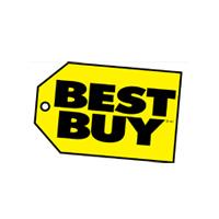 Best Buy 美国百思买数码家电购物网站