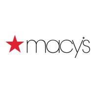 Macy s 梅西百货美国网站