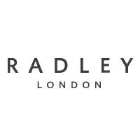 Radley 英国莱德利时尚箱包品牌网站
