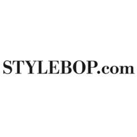 STYLEBOP 德国时尚奢侈品网站